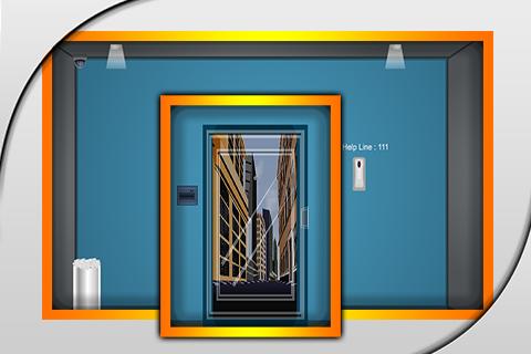 ATM Luput 2.1.0 screenshots 5