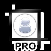 Profile w/o crop PRO
