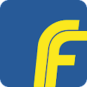 RidoFilo: Ridesharing Easified icon