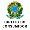 Código de Defesa do Consumidor logo