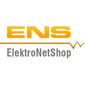Elektroversandhandel