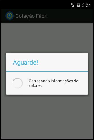 【免費財經App】Dólar Fácil Grátis-APP點子