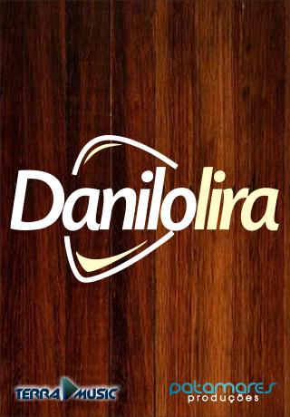 Danilo Lira