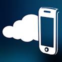 an IP-Phone icon