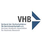 VHB 2015