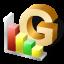 GPRS Monitor logo
