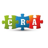 CRAsecrets.com
