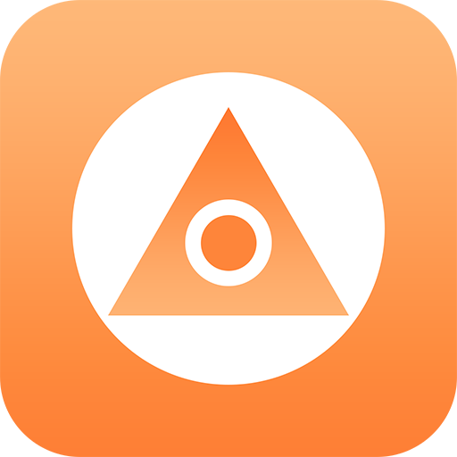 攝影App|美麗邊框—給圖片添加邊框 LOGO-3C達人阿輝的APP