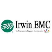 Irwin EMC