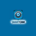 SMARTCAM icon