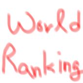 WorldRanking