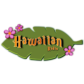Radio Hawaiian