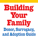 Building Your Family