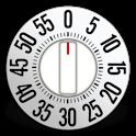 Kitchen Timer icon