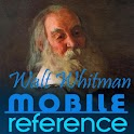 Works of Walt Whitman logo