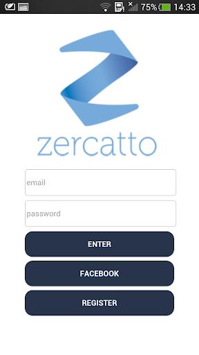 Zercatto