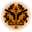 Battlefield 3 Guns icon