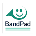 BandPad icon
