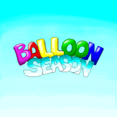 Balloon Season