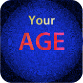 Age Prediction Card Trick