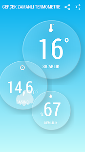Galaxy S4 Thermometer. Free - Android Apps on Google Play