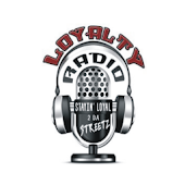 Loyalty Radio