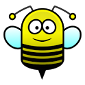 Tap The Bee icon