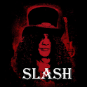 Slash icon