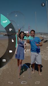 Motorola Camera v3.2.14.4