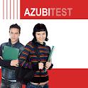 Azubitest 2012 logo