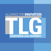 2015 TLG Conference