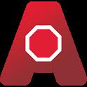 Las Vegas Transit: AnyStop icon