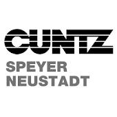 Autohaus Cuntz