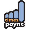timesPoynt logo