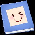 모네타 미니가계부 logo