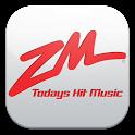 ZM Online - Hit Music icon