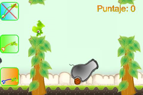 玩街機App|DinoJump!免費|APP試玩