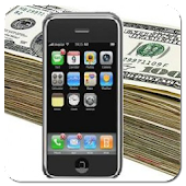 Make Money On My Mobile
