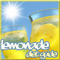 Lemonade Diet logo