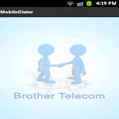 BROTHER TELECOM