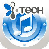 i.Tech SMART Audio