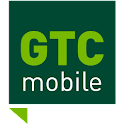 GTC Mobile logo