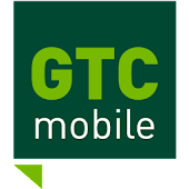 GTC Mobile