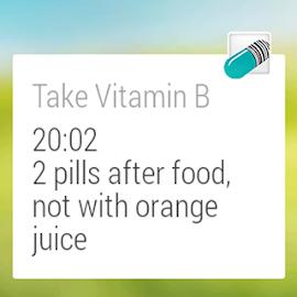 Medisafe Meds & Pill Reminder Screenshot 14