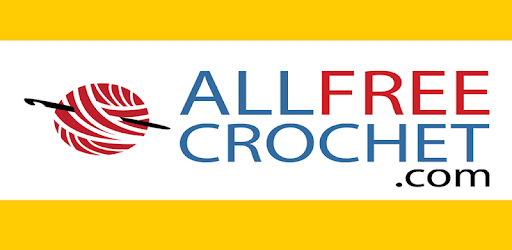 AllFreeCrochet – Apps bei Google Play