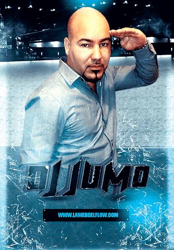 Dj Jumo Flow
