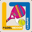 Fas Sport Padel icon