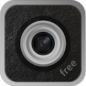 Clicklak - Camera Widget Free icon