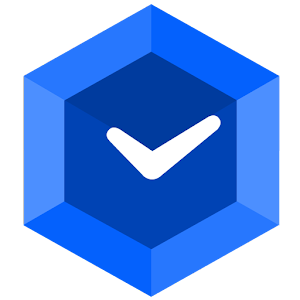 Smart Alarm Clock APK 1.3-google-paid