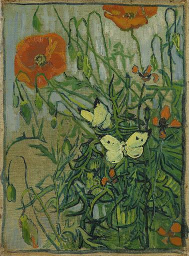 Van Gogh Museum - Bezoek het museum over Vincent van Gogh - in Amsterdam